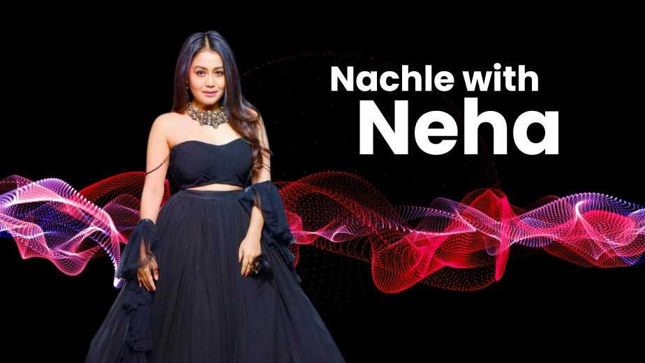 Nachle With Neha