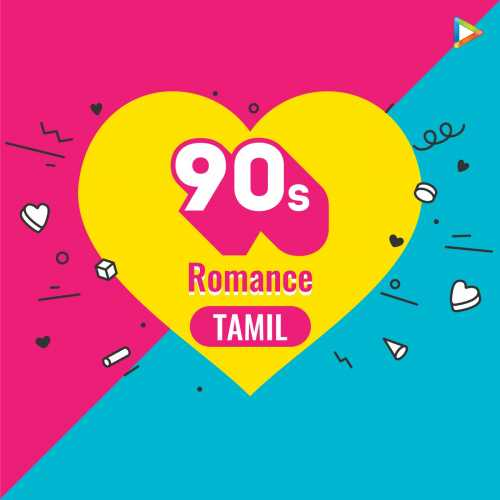 Download 90s tamil songs mp3