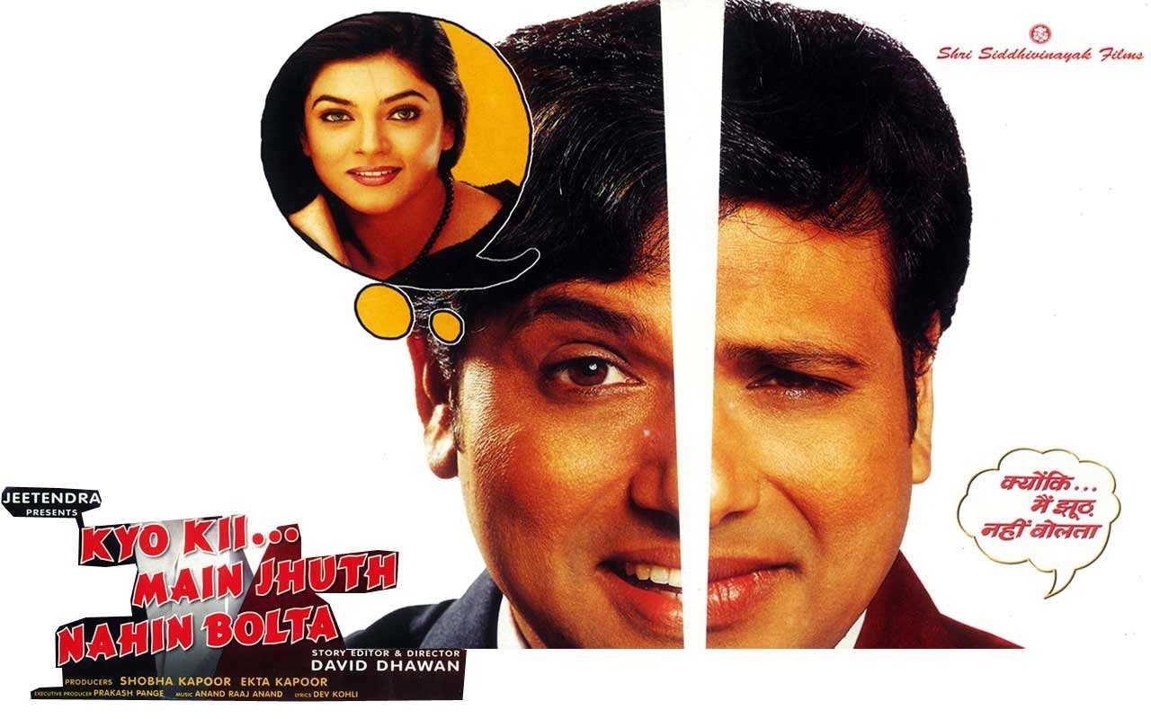 Download Latest Hindi Movies Online Watch New Hindi Movies Free Online List Of Bollywood Movies Hungama